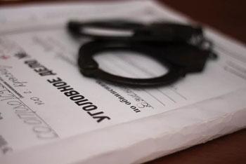 На экс-главу фонда капремонта МКД Астраханской области возбуждено уголовное дело