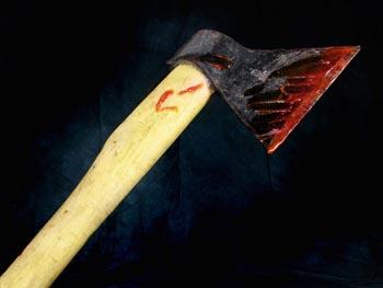 Собутыльник сторожа убил его в детском оздоровительном центре под Астраханью