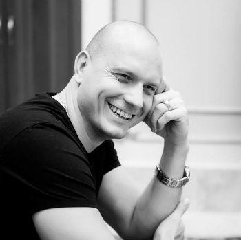 """Максим ТЕРСКИЙ: """"Новым главой астраханского минэка будет человек, удобный премьеру"""""""