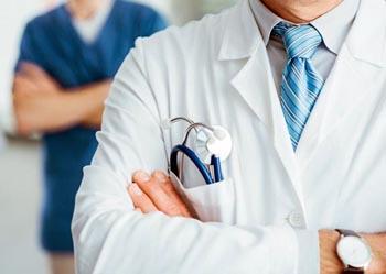 Благодаря инициативе Леонида Огуля появится новая медицинская специальность