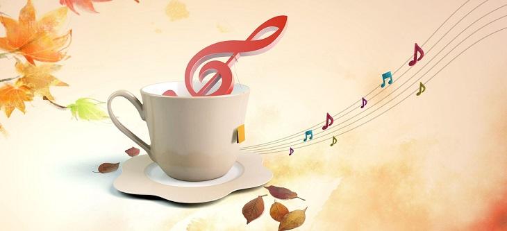 Астраханский госуниверситет приглашает на романсы и чай