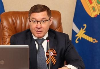 Наказы министра Якушева астраханским чиновникам затронули многие ожидания людей