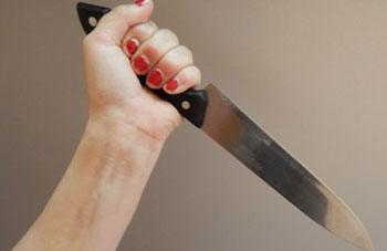 Жительница Астрахани убила мужа из-за нерабочей канализации