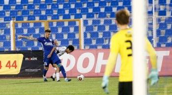В Астрахани пройдут соревнования по футболу, гандболу, гребле и рукопашному бою