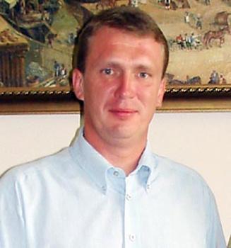 Пётр ГУЖВИН: О «Волгаре»