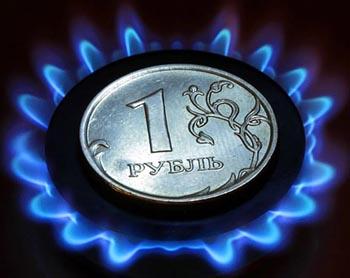 Олигарх и МУПы являются главными астраханскими должниками за газ