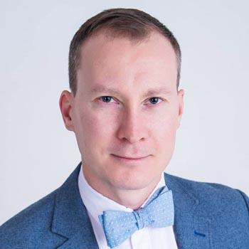 Андрей КАРТУШИН: О закрытой школе в Баскунчаке