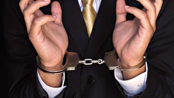 Депутатский срок. Зачем идут в депутаты активисты, получившие сроки по уголовным статьям?