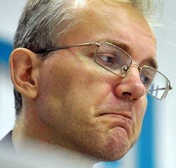 Олег Шеин-2015. Лаконизмы. Часть 16