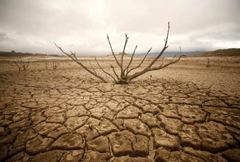 38 тысяч жителей Астраханской области не охвачены централизованным водоснабжением