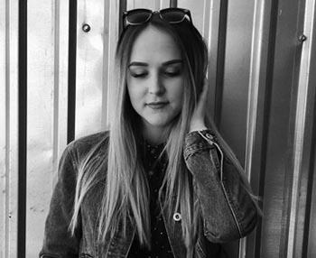 В страшном ДТП под Астраханью погибла дочь видного единоросса