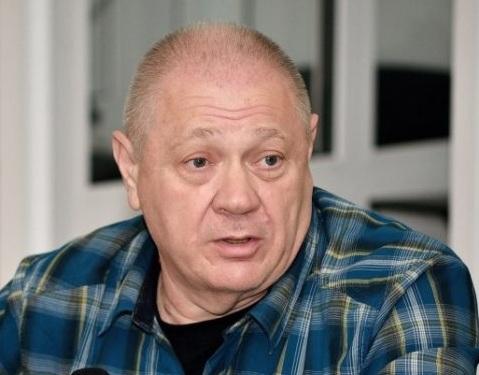 Александр ВАСИЛЬЕВ: Москва не согласует выдвижение Шеина в губернаторы Астраханской области