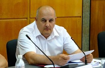 Депутаты рекомендовали больше средств направить на водоснабжение сел