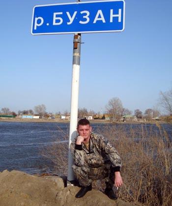 Следствие рассматривает две версии трагедии в Володарском районе