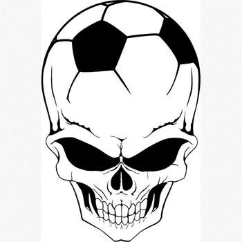 Узбек умер, играя в футбол под Астраханью