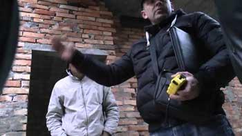 """Псевдостроитель """"нагрел"""" на миллион рублей десятки астраханцев"""