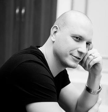 Член штаба ОНФ в Астраханской области Максим Терский: «Как нужно развиваться детским лагерям»