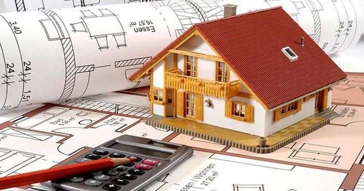 Астраханская область вошла в топ-7 по росту цен на жильё