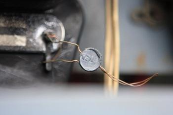В Астраханской области незаконно работают фирмы в сфере учета электроэнергии