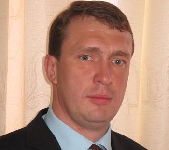 """Пётр ГУЖВИН: Почему """"Волгарю"""" нужен """"Газпром"""""""