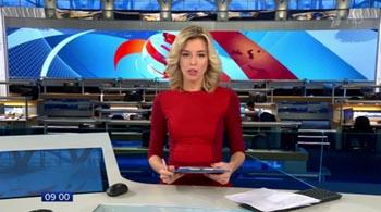 Первый канал рассказал о газовом беспределе в Астрахани