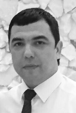 Областную стоматологию возглавил Азат Шафигуллин