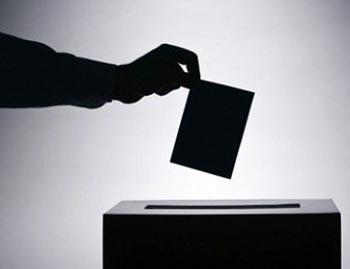 Наш выбор. За кого голосовать астраханцам, если врио губернатора не выдвинет свою кандидатуру