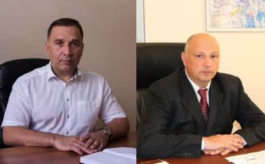 Комиссия определила двух кандидатов на должность главы администрации Астрахани