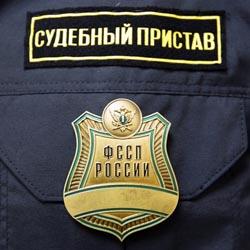 Кто будет назначен главным судебным приставом Астраханской области?