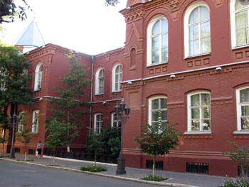 Новый депутат думы Астраханской области от КПРФ был судим за кражу