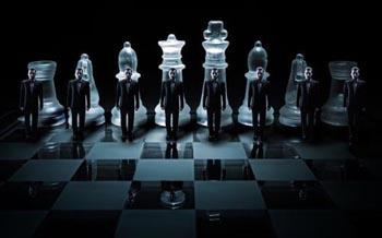 Шахматисты выйдут на митинг в Астрахани
