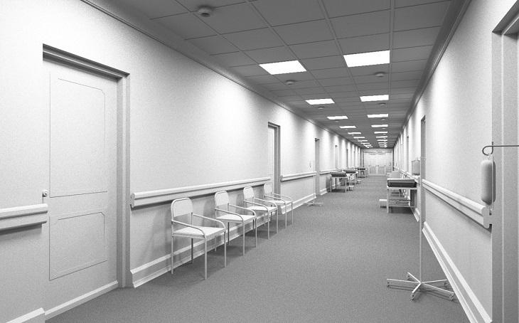 Умерших от коронавируса астраханцев уже 56 человек