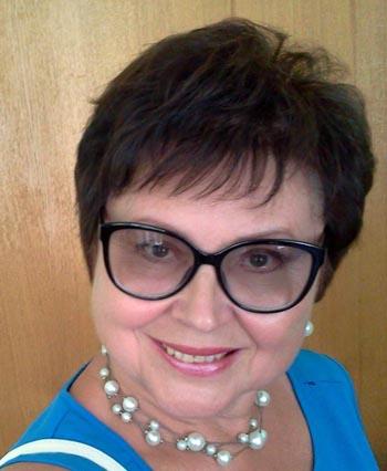 Лилия ИГНАТЕНКОВА: О цене отдыха