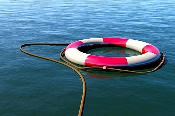 За считанные дни на астраханских реках погибли четыре человека