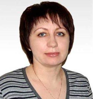 Чиновница мэрии Астрахани Харюшина уволена и тут же «попалась»