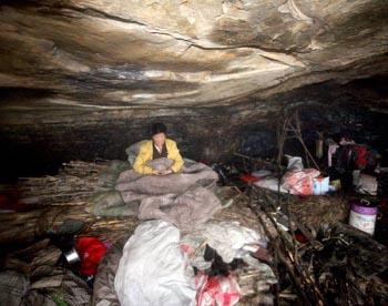 В Астрахани отключат горячую и холодную воду, а также отопление