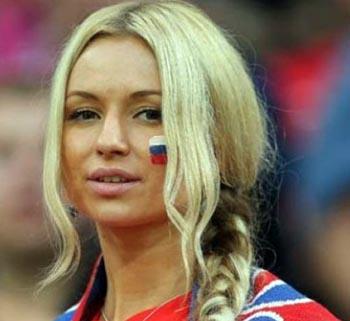 Жителей и гостей Астрахани приглашают на зрелищные спортивные мероприятия