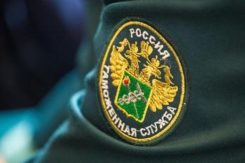Первый зам начальника санкт-петербургской таможни Качанов написал Путину о проблемах в ФТС