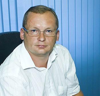 Игорь МАРТЫНОВ предложил решение проблем межбюджетных отношений