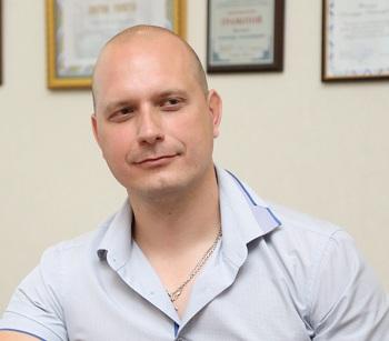 Максим ТЕРСКИЙ: «Зелёные ряды» в Астрахани должны принадлежать дачникам, а не перекупщикам!