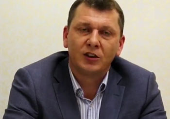 Подсудимый Корженко заявил об увольнении из администрации города Астрахани