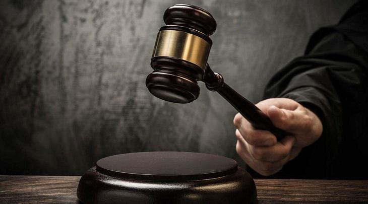 В Астрахани судят прописавшую у себя 300 иностранцев женщину