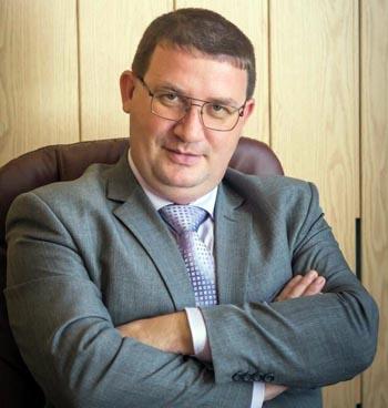 Икрянинские чиновники лишали света сельчан