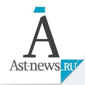 «AST-NEWS.ru – Астраханские новости» номинирован на премию «Каспий-2018»
