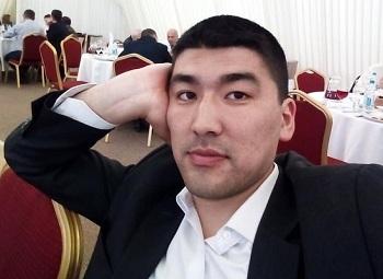 Депутат запретил администрации распоряжаться его голосом на выборах губернатора Астраханской области