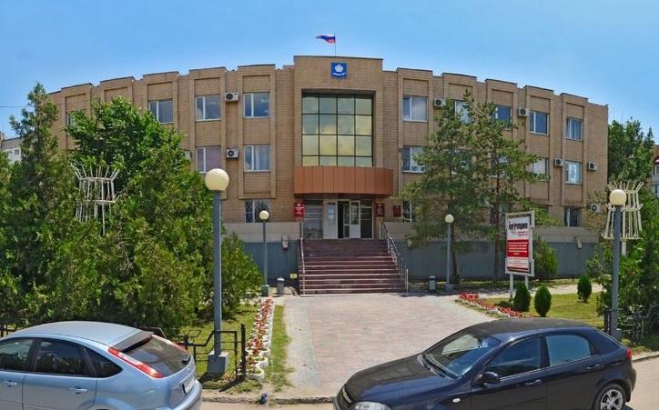 Астраханский чиновник осужден за равнодушие к жителям аварийного фонда