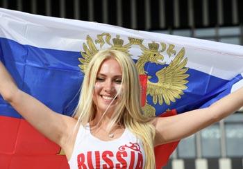 Все спортивные мероприятия Астрахани с 14 по 20 мая