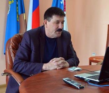 Администрация Володарского района во главе с Миндиевым нарушила федеральное законодательство