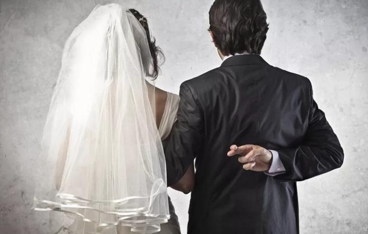 Фиктивный брак астраханки с азербайджанцем аннулирован