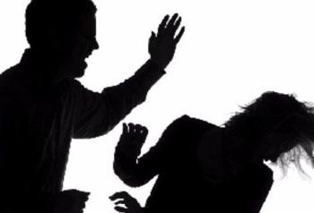 Жительницу Астраханской области жестоко избили на танцполе